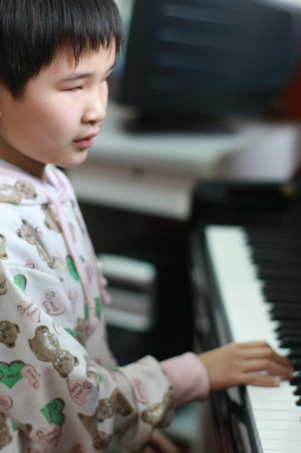 2020shi家zhuang市凯旋现金wang教育学校盲教育部zhaosheng简章